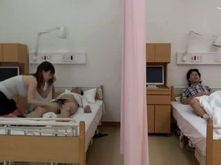 mooi japanse neuken, plezier pijpbeurt, heet masturbatie tube
