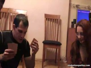 great reality, free teens thumbnail, party girls movie