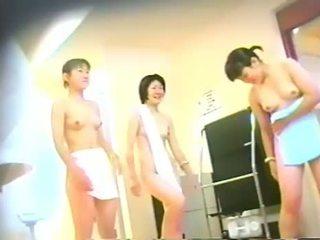 vol voyeur, controleren verborgen cams porno, een amateur kanaal