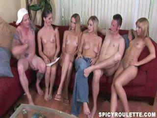 seks remaja, group sex, remaja