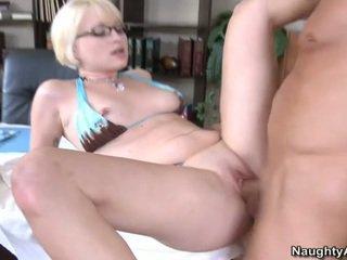 tiener sex porno, hq hardcore sex scène, alle grote lullen neuken