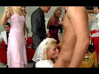 ideal wedding hottest, new sex great, ideal orgy real