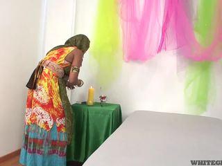 hq hardcore sex scène, kutje neuken kanaal, indisch film