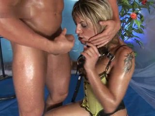 Dirty Honey Touches Some Sexy Private Part