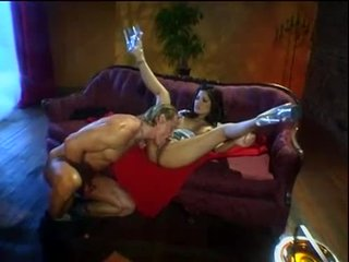 Anally yours taylor pluie et alexis amore