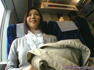 Yukako Shinohara Thai Beauty