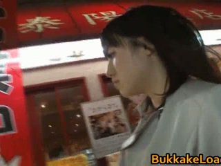 Azusa nagasawa ázsiai picsa belül gecinyelés