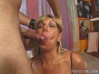 ideaal hardcore sex, heet anale sex video-, u milf sex film