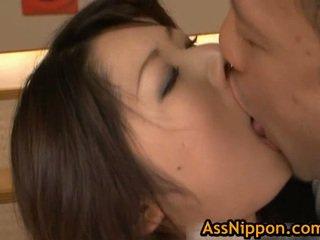 Asian Porno Play
