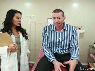 hottest hardcore sex great, porn star hottest, check pornstar