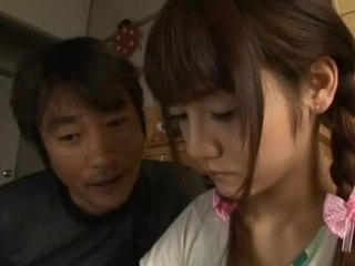 hardcore sex, japanese watch, watch pussy drilling more