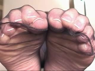 hq black and ebony sex, foot fetish thumbnail, best stockings