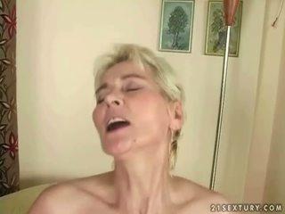 plezier hardcore sex, orale seks video-, zuigen