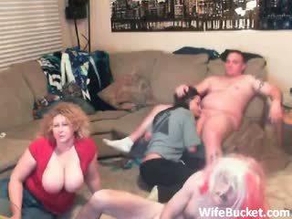 group sex scene, all mature sex, watch amateur
