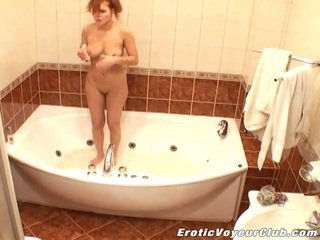 voyeur scène, kijken verborgen cams film, gratis douche sex scène