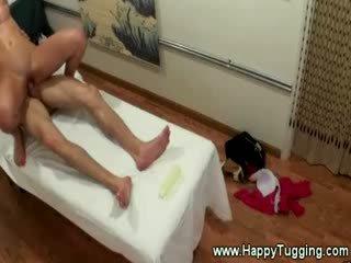 reality, free masseuse, great masseur great