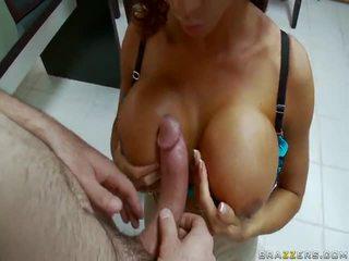 brünette groß, hardcore sex, sehen blowjobs