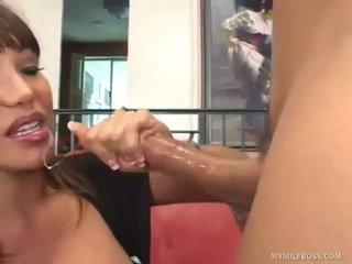 hq brunette kanaal, vers hard fuck film, assfucking