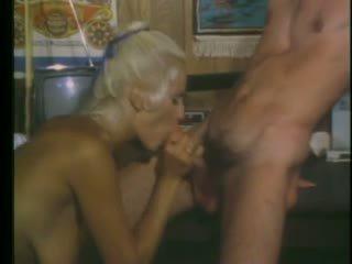Seduction ng seka (1981)