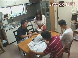 אסייתי יפן פורנו יפני jav
