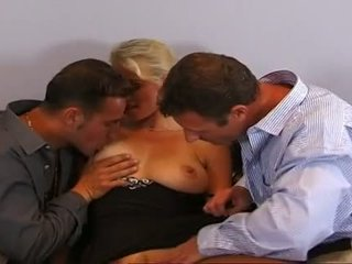 group sex fresh, fetish rated, fun very new