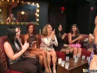 norske prostituerte sex arabic