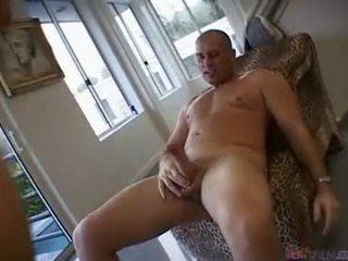 hq hardcore sex, najgorętsze nice ass, idealny big dicks