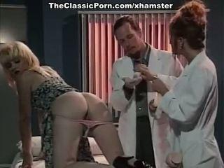 watch vintage porno