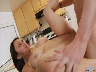 check hardcore sex, any big tits free, milf sex