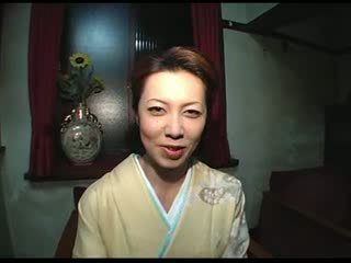 Beautiful Japanese Wife Video