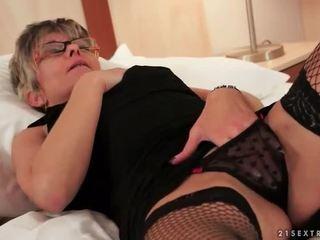 hardcore sex, oral sex, suck, masturbating