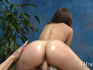 young all, booty free, sucking fun