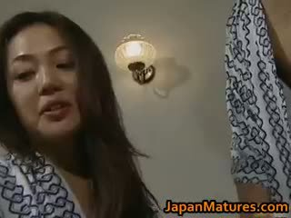 brunette scene, hot japanese, real group sex scene