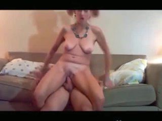 nominale amateur sex scène, schoolmeisje actie, kwaliteit homemade porno