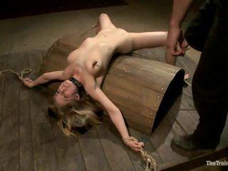 beste voorlegging vid, plezier hd porn gepost, hq bondage sex neuken