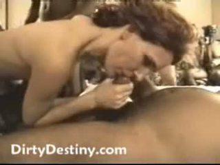 性感 褐髮女郎 成熟 妻子 膚色 烏龜 鋼棒
