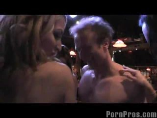 hardcore sex gepost, heet groepsseks film, sex hardcore fuking film