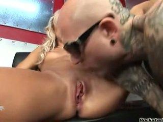 meest anaal porno, zien seks in de tieten deel vid, nieuw in de keuken naakt film