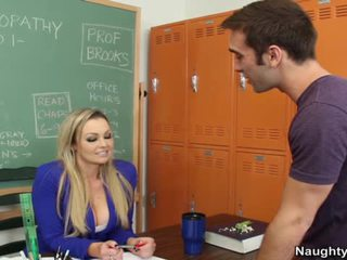 en ligne sexe hardcore, tout gros seins qualité, en ligne des stars du porno vous