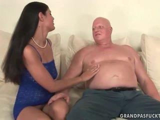 brunette thumbnail, all hardcore sex mov, ideal oral sex