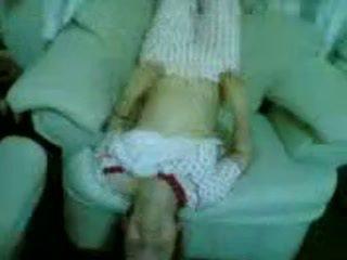 Turkkilainen vauva
