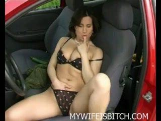 gratis brunettes klem, milfs film, masturbatie neuken
