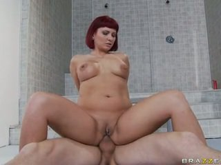 hardcore sex, hot blowjobs, fun sucking porn