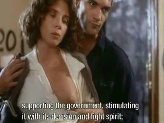 βλέπω hardcore sex ιδανικό, γυμνό διασημότητες, sckool σεξ πορνό ιδανικό