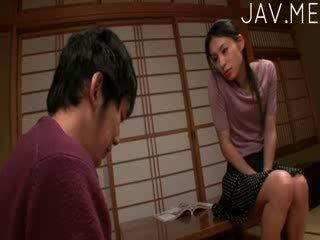 titten groß, voll scheiß- beobachten, überprüfen japanisch nenn