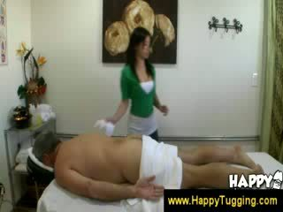 fun japanese, fresh exotic hottest, any xxx watch