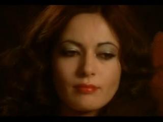 L.b classique (1975) plein film