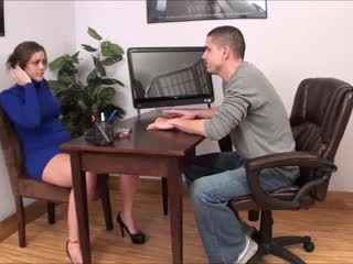 online cumshots, see foot fetish