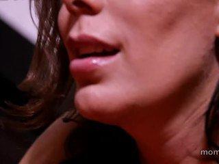 poema, meest pijpbeurt, heet incest video-