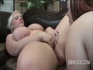 big boobs see, you bbw, fat hot
